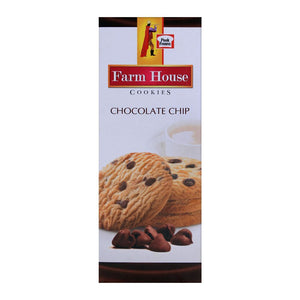 Peek Freans Chocolate Chip Cookies 70g (4634288291925)