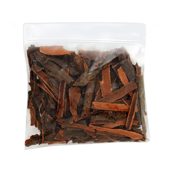 Ahmed Food Cinnamon Stick 50gm (Daar Cheeni) (4613460131925)