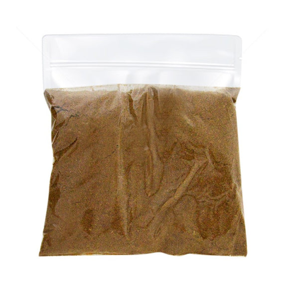 Ahmed Food Cumin Powder 100gm (Pisa Zeera) (4690958057557)