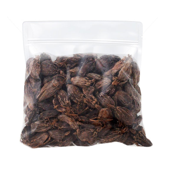 Ahmed Food Black Cardamom 100gm (Badi Elaichi) (4613458952277)