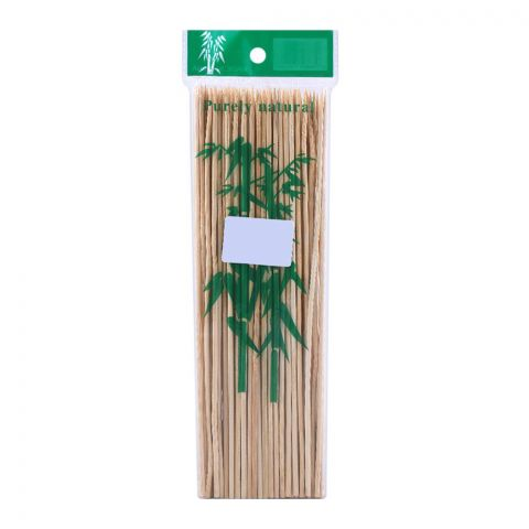 BBQ Sticks, Large