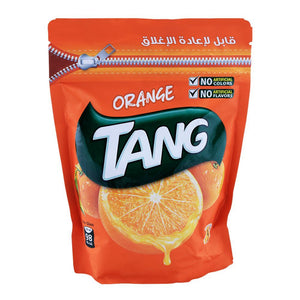 Tang Orange Pouch, Imported, 500gm (4632300847189)