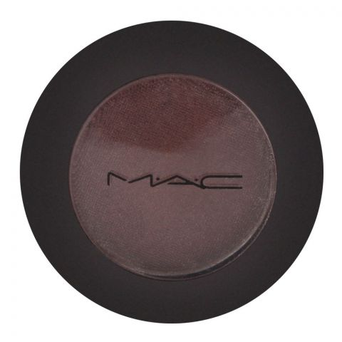 MAC Eye Shadow Shale Satin (IMPORTED) (4761397985365)
