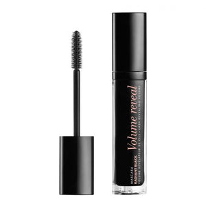 Bourjois Volume Reveal Mascara 22 Ultra Black (4761577586773)