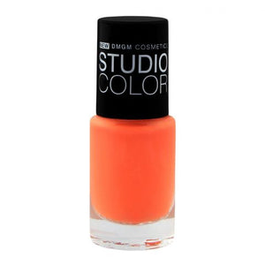 DMGM Studio Color Nail Polish E19 Ritz Carlton (4762080673877)