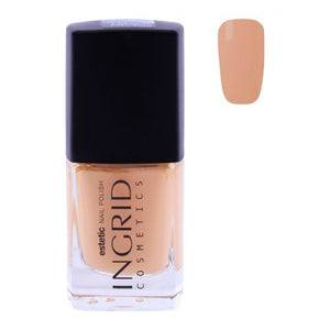 Ingrid Estetic Nail Polish 413, 10ml (4762069729365)