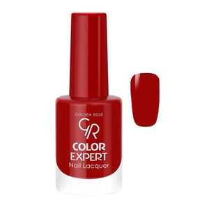 Golden Rose Color Expert Nail Lacquer, 26 (4761596297301)