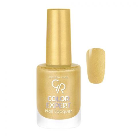 Golden Rose Color Expert Nail Lacquer, 69 (4761593151573)