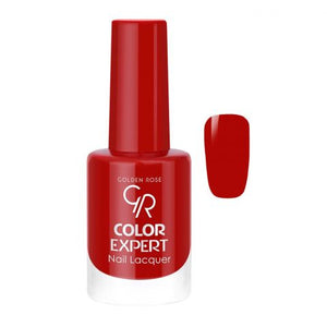 Golden Rose Color Expert Nail Lacquer, 25 (4761549471829)