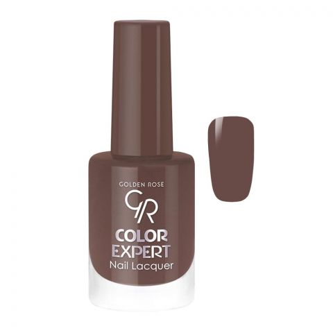 Golden Rose Color Expert Nail Lacquer, 74 (4761535709269)