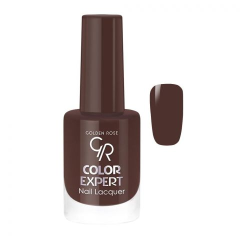 Golden Rose Color Expert Nail Lacquer, 75 (4761513853013)