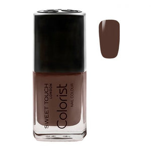 ST London Colorist Nail Colour, ST047 Livid (4761406046293)