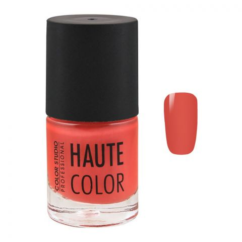 Color Studio Haute Color Nail Polish Blitz (4761404276821)
