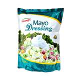 Young's Mayo Dressing 2Ltr