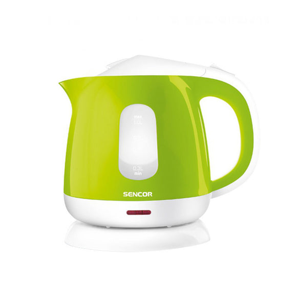 Sencor Electric Kettle 1011/2/4/5 (4736237764693)