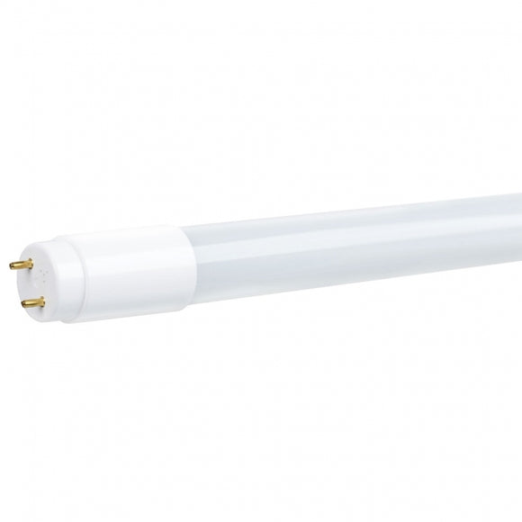 GE LED Tube Rod 4FT 865 - 16W.(ONLY FOR KARACHI) (4736258900053)