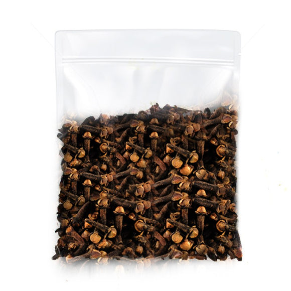 Ahmed Food Clove 50gm (Laung) (4613449646165)