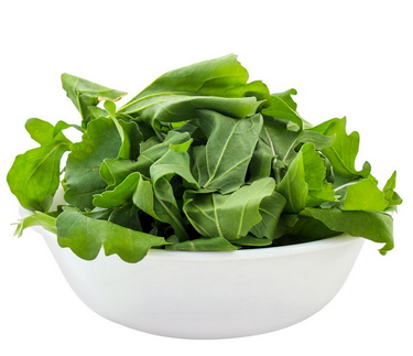 Rocket Leaves Local 80g (4808610742357)