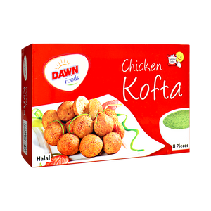 Dawn - Dawn Chicken Kofta - 267gm