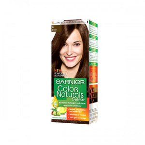 Garnier Color Naturals Hair Color 4 40ml