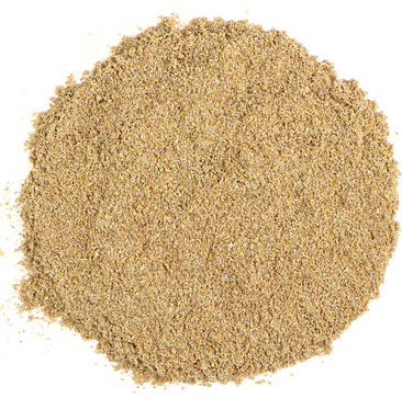 Ahmed Food Coriander Powder 200gm (Pisa Dhania) (4736223674453)