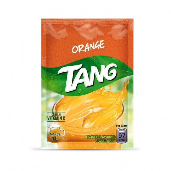 Tang Orange Pack 125 GM (4735362924629)