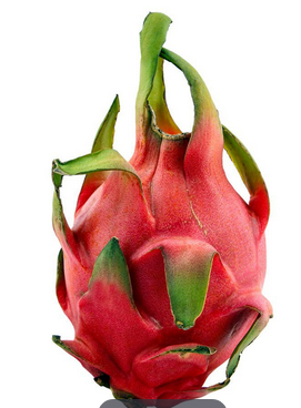 Imported Dragon Fruit 1 Piece (4808601370709)
