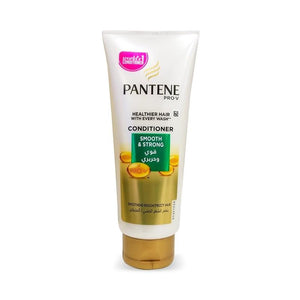 Pantene Conditioner Smooth and Strong 180ml (4611962044501)