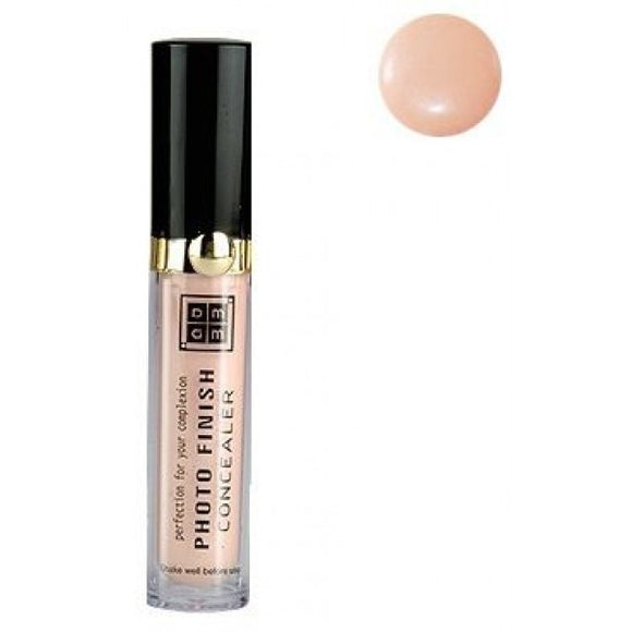 DMGM Photo Finish Concealer 01 Porcelain (IMPORTED) (4761301811285)