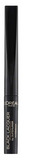 L'Oreal Paris Super Liner Black Lacquer Waterproof Eyeliner (IMPORTED) (4761406668885)