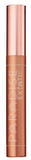 L'Oreal Paris Intense Volume Paradise Extatic Mascara, 01 Black (IMPORTED) (4761405194325)