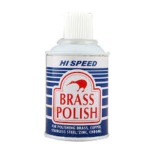 KIWI BRASS POLISH 100ML (4738333966421)