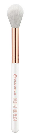 Essence Hololighter Brush (IMPORTED) (4833924284501)