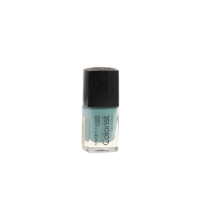 Sweet Touch Nail Paint ColoristCHEEKY 069