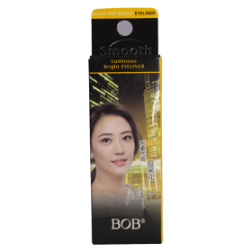 Bob Eye Liner Big Eye Charm Rich (4748068749397)