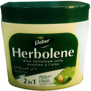 Harbolene Jelly Aloe Fresh 115ml (4611957719125)