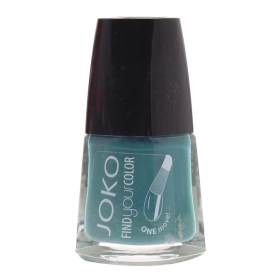 Joko nail polish Find Your Color 134