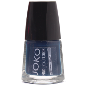 Joko nail polish Find Your Color 135