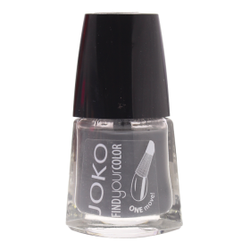 Joko nail polish Find Your Color 139