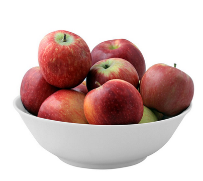 Fresh Basket Golden Apple, 1 KG (4808597340245)