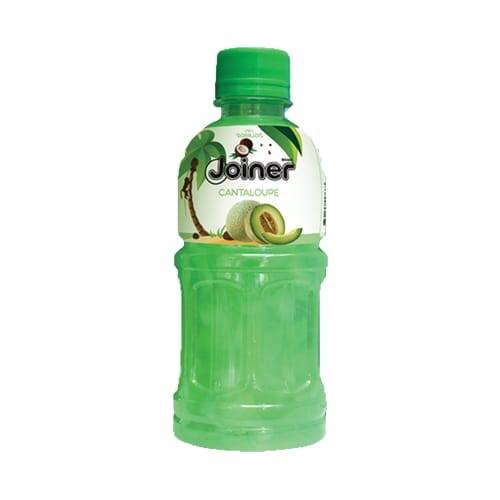Joiner Cantal Cupe Juice 320ml