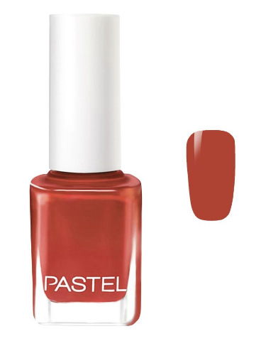Pastel Nail Polish 13ml, 251 (IMPORTED) (4834184396885)