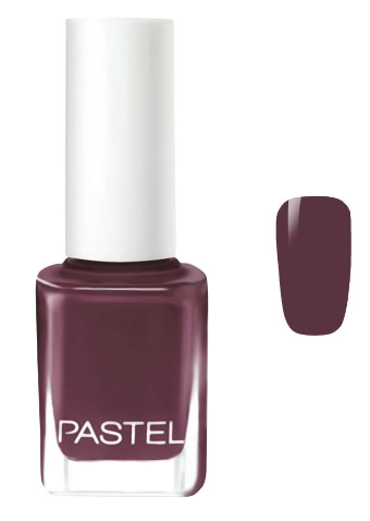 Pastel Nail Polish 13ml, 66 (IMPORTED) (4834184200277)