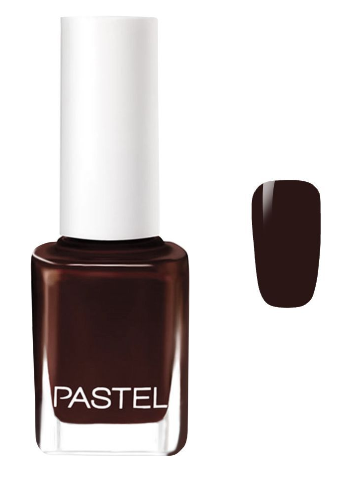 Pastel Nail Polish 13ml, 80 (IMPORTED) (4834184101973)