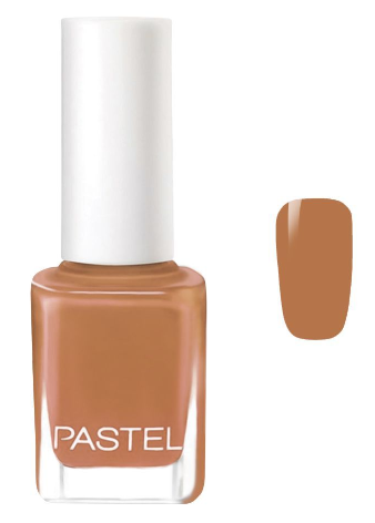 Pastel Nail Polish 13ml, 255 (IMPORTED) (4834183938133)