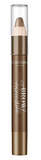 Bourjois Brow Pomade 003 Brun (IMPORTED) (4761413812309)