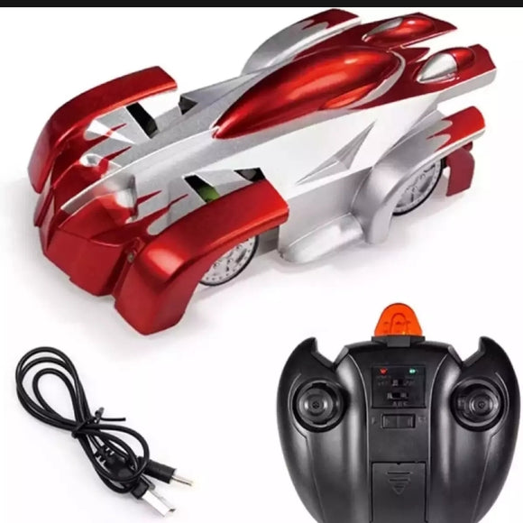 Remote Control car / open door remote control Car Toy , RC car toys for play kids (4841115451477)