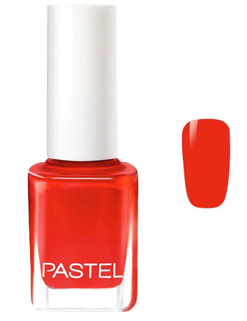 Pastel Nail Polish 13ml, 271 (IMPORTED) (4834181906517)
