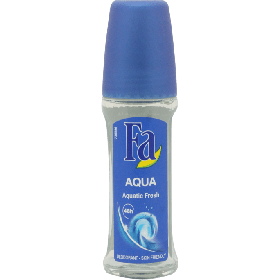 Fa Roll On 50ml Aqua (4748084576341)