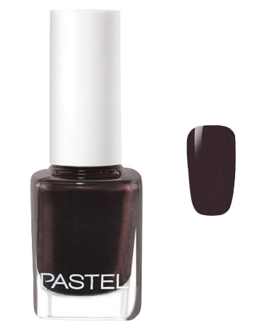 Pastel Nail Polish 13ml, 231 (IMPORTED) (4834181742677)